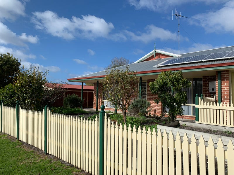 35A Slater Street, Lower King, WA 6330