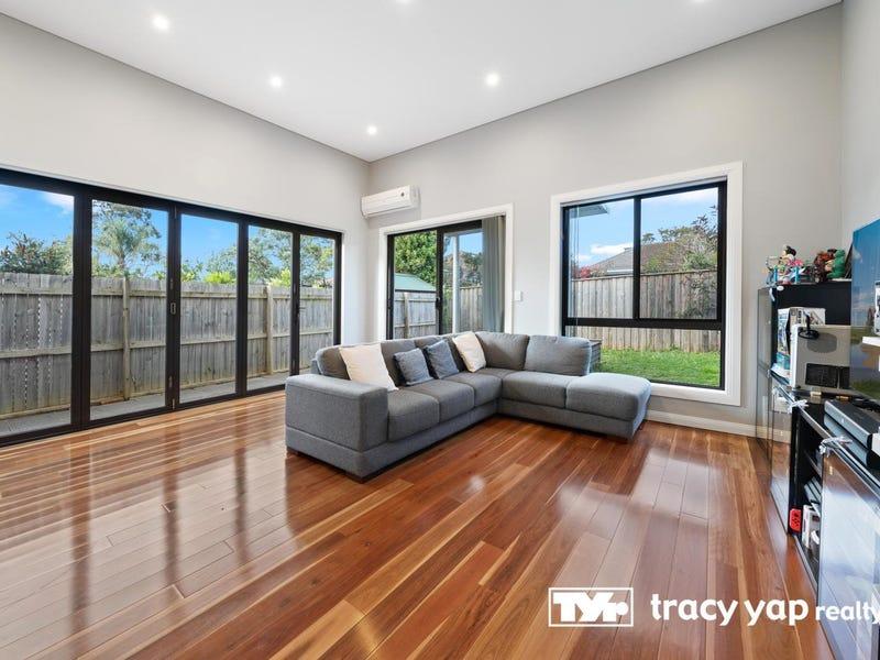 11 Macquarie Street, Chatswood, NSW 2067