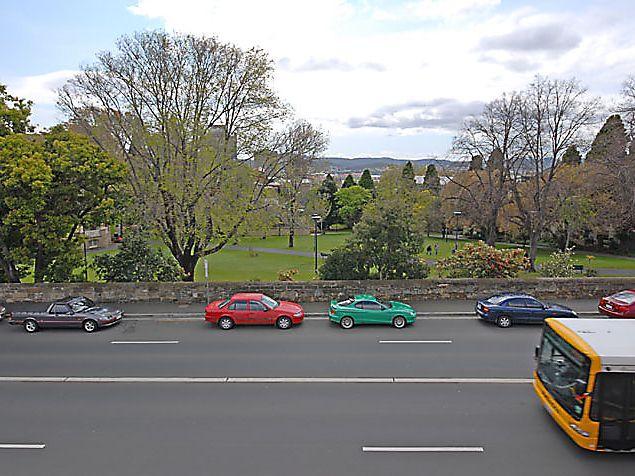 6/9 Sandy Bay Road, Hobart, Tas 7000