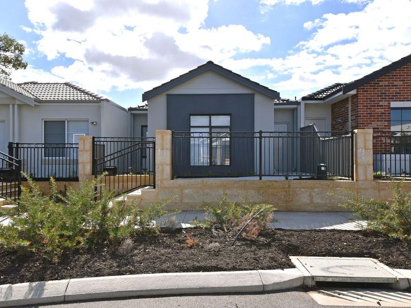 49 Kangaroo Avenue, Kwinana Town Centre, WA 6167