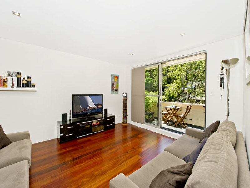 6-8 Church Street, Randwick, NSW 2031