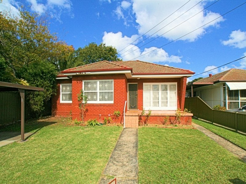 21B The Boulevarde, Sans Souci, NSW 2219