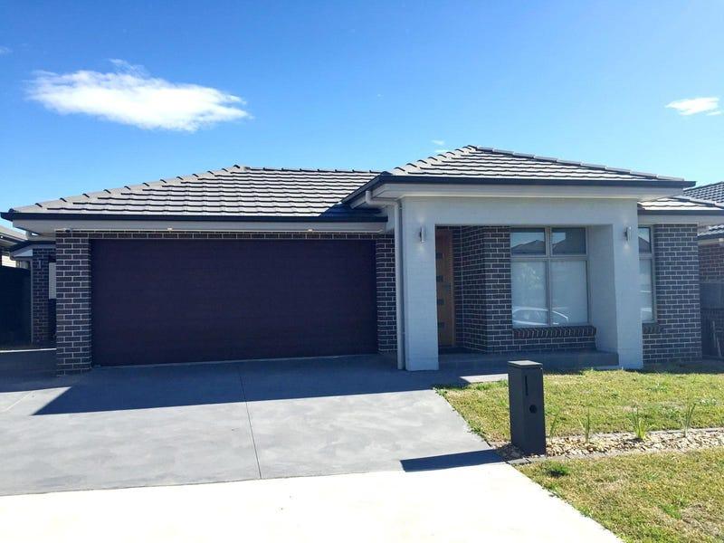 65 Steward Drive, Oran Park, NSW 2570