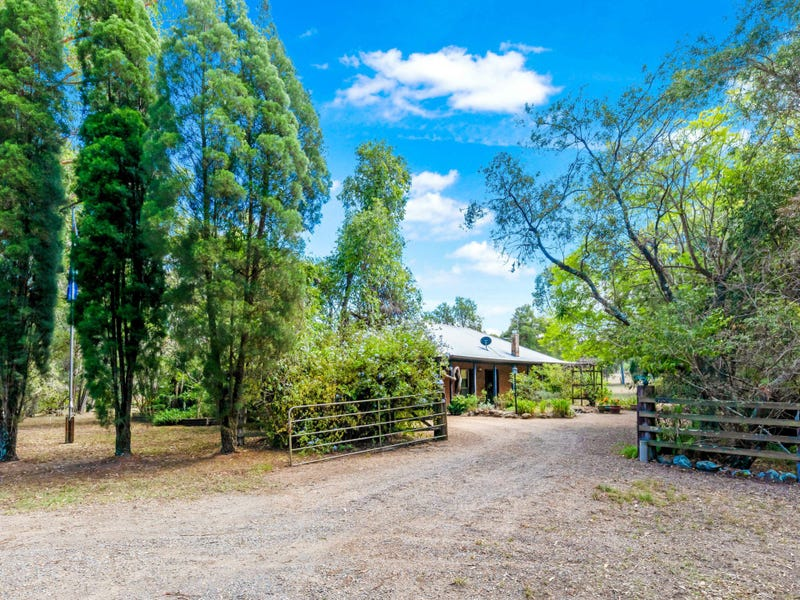 362 Butterwick Road, Butterwick, NSW 2321