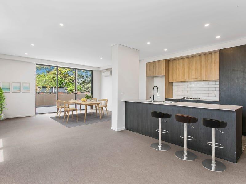 206/341-343 Condamine Street, Manly Vale, NSW 2093
