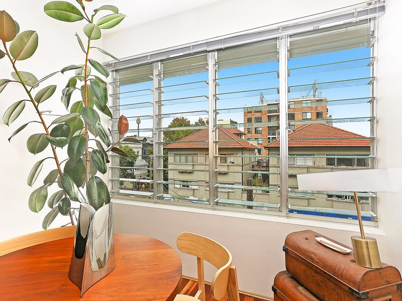 402/6 Short Street, Surry Hills, NSW 2010