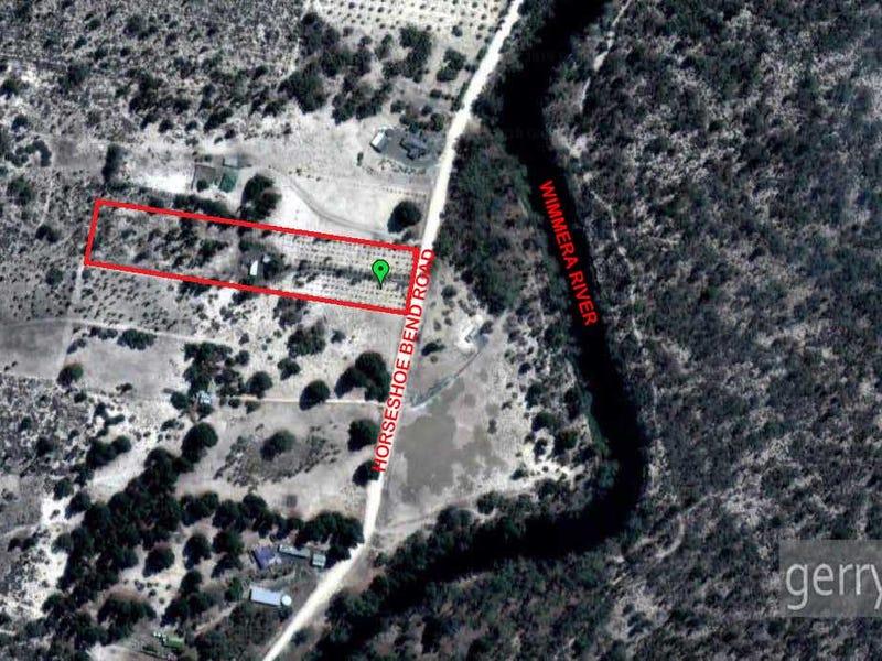 480 Horseshoe Bend Road, Dimboola, Vic 3414