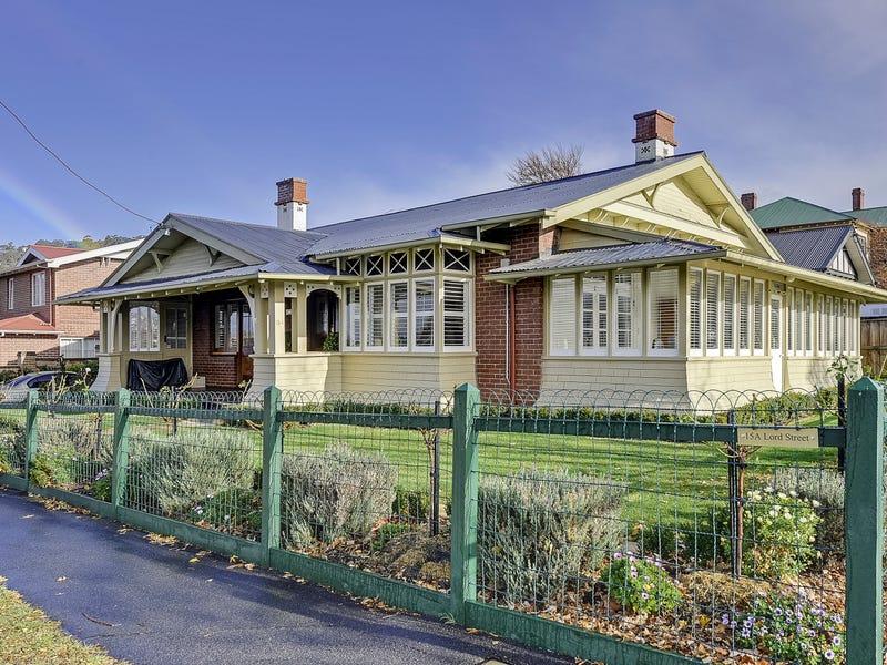 15A Lord Street, Sandy Bay, Tas 7005