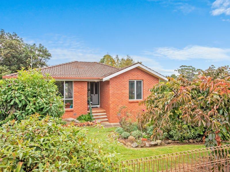 1 Garner Court, Shorewell Park, Tas 7320