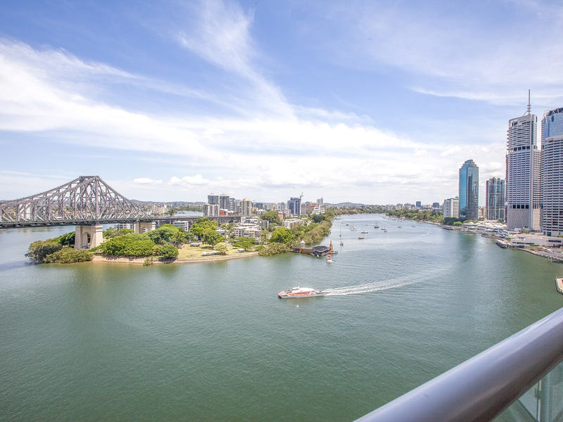 32 Macrossan Street, Brisbane City, Qld 4000