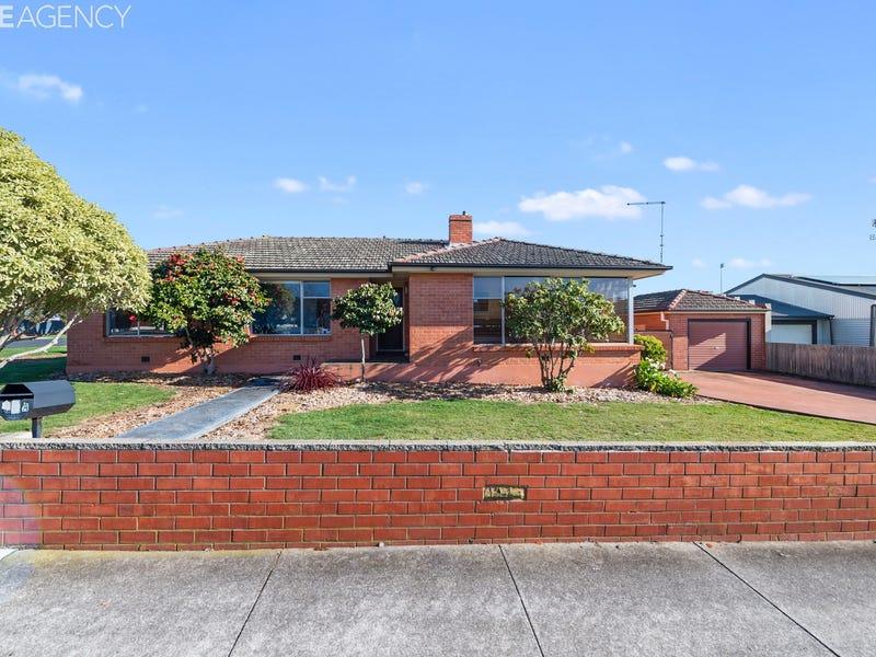 99A North Fenton Street, Devonport, Tas 7310