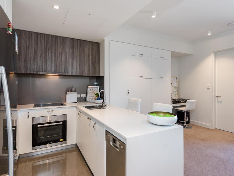 3/87 Bulwer Street, Perth, WA 6000