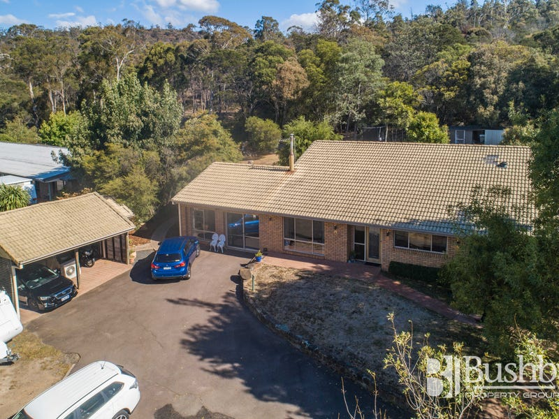 31 Blackstone Road, Blackstone Heights, Tas 7250
