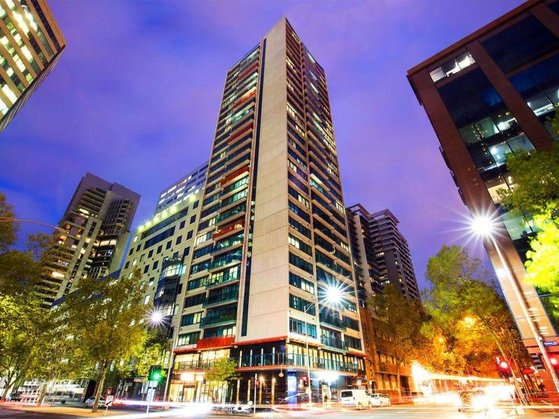 1109/181 A'Beckett Street, Melbourne, Vic 3000