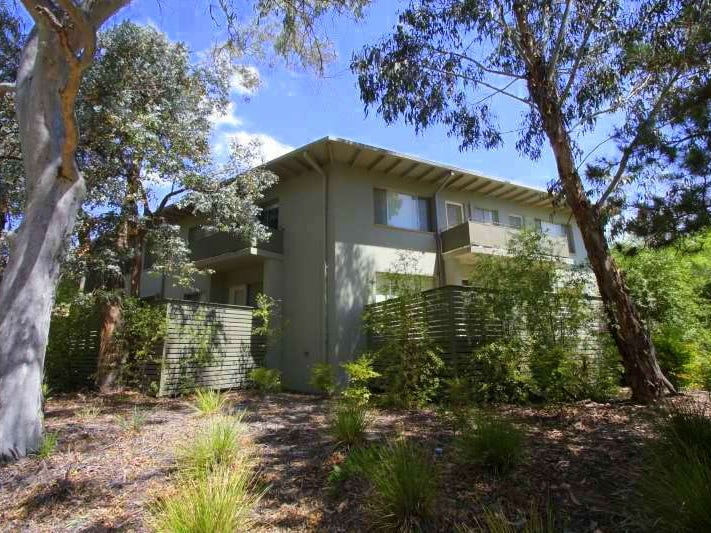 9/97 Monaro Cres, Red Hill, ACT 2603