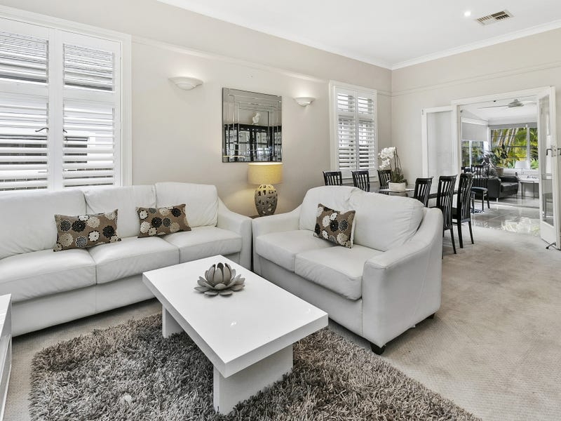 Houses For Rent in Northern Beaches, NSW (Page 1