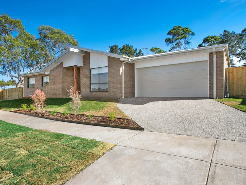 1-3 Elise Road, Clifton Springs, Vic 3222