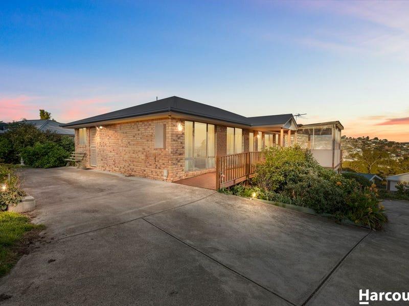 71A Montagu Bay Road, Montagu Bay, Tas 7018