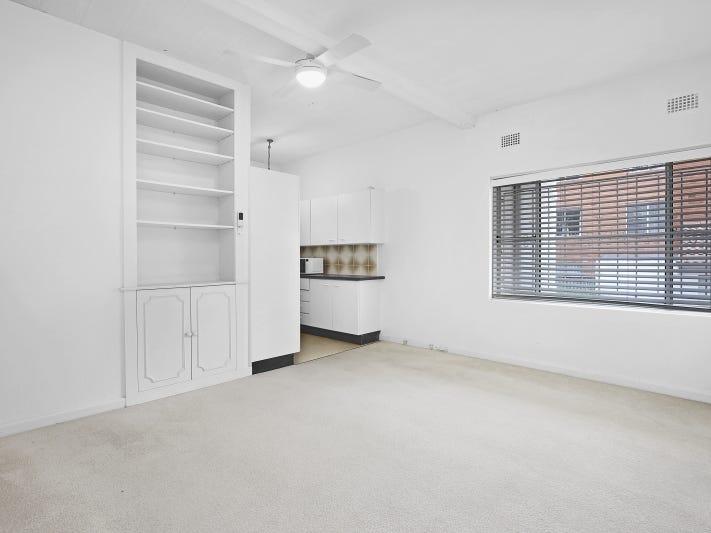 5/9 Laguna Street, Vaucluse, NSW 2030