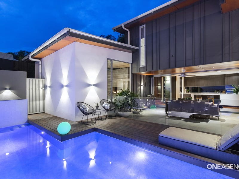 11 Jan Street, Noosa Heads, Qld 4567