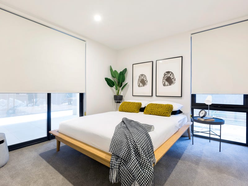 31/217 Northbourne Avenue, Turner, ACT 2612