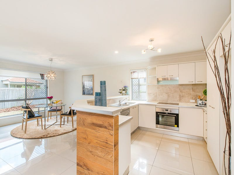 4 Mead Place, Calamvale, Qld 4116