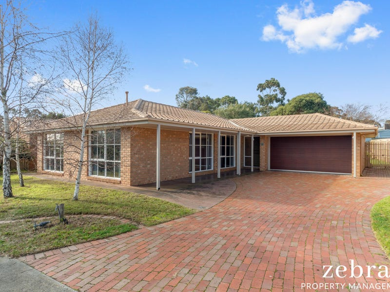 62 Settlers Way, Frankston South, Vic 3199