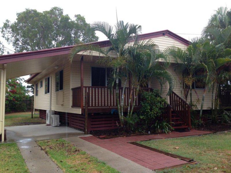 30 Kindermar Street, South Mackay, Qld 4740