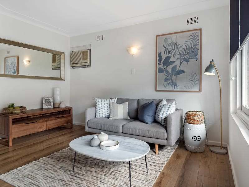 8/22 Eurobin Avenue, Manly, NSW 2095