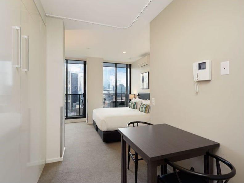 L208/350 William Street, Melbourne, Vic 3000