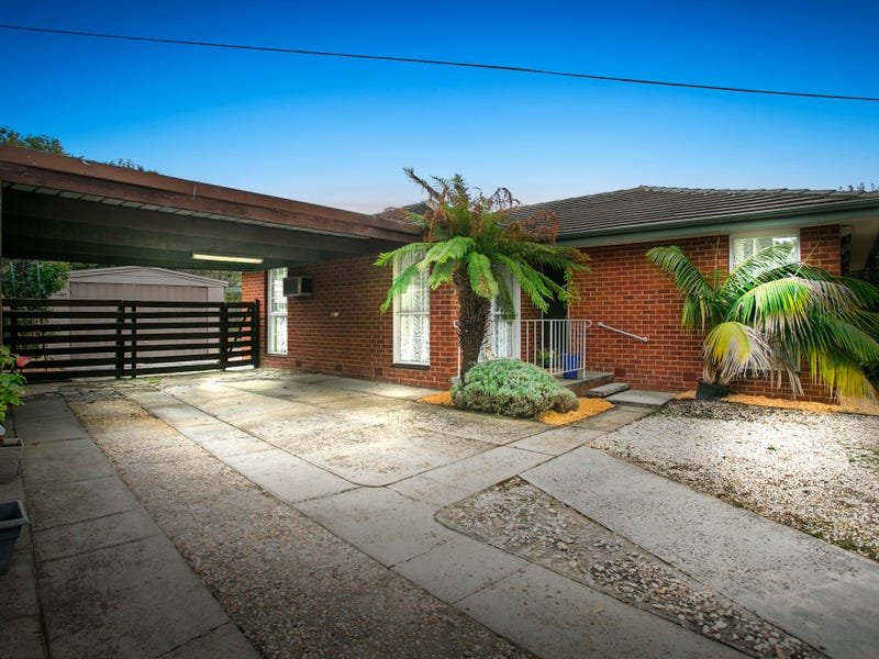38 Lipton Drive, Frankston, Vic 3199