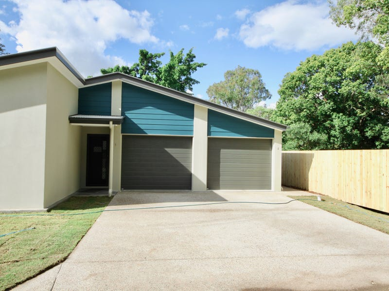 2/27A Evergreen, Loganlea, Qld 4131
