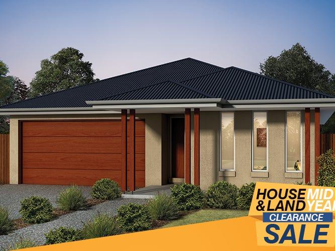 Lot 123 Loretto Way, Hamlyn Terrace, NSW 2259