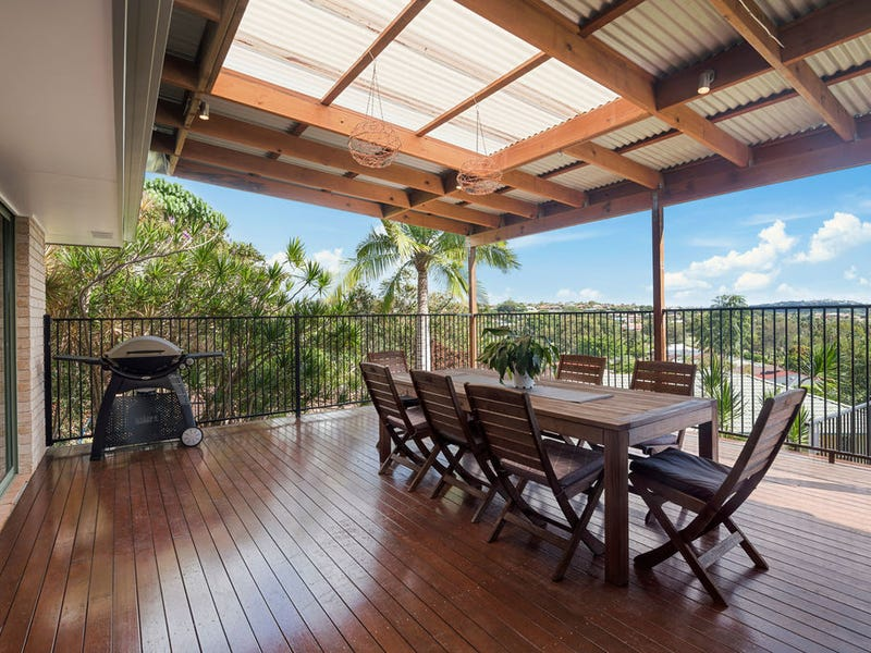 18 Banora Hills Drive, Banora Point, NSW 2486