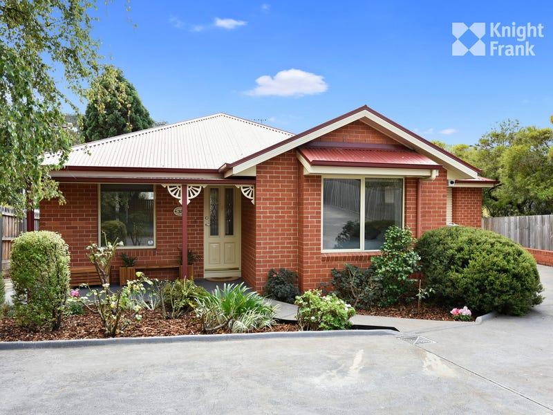 35A Wentworth Street, South Hobart, Tas 7004