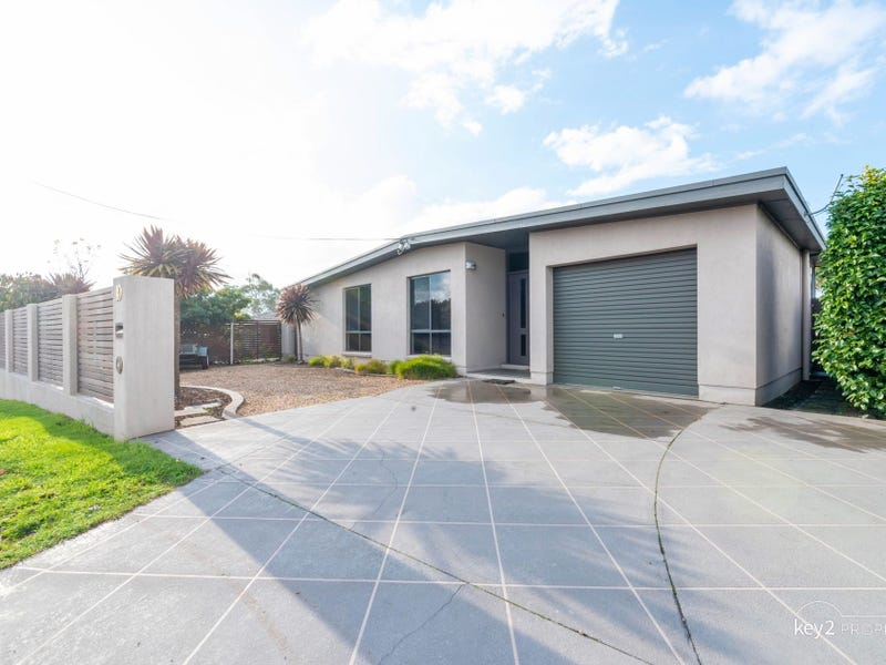 10 Matthew Place, West Launceston, Tas 7250