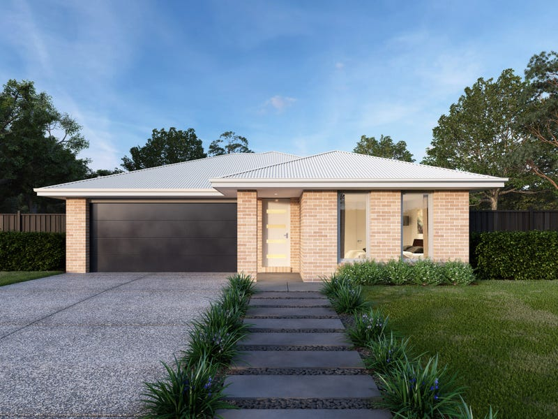 Lot 40 Nelson Street, Cranbourne East, Vic 3977