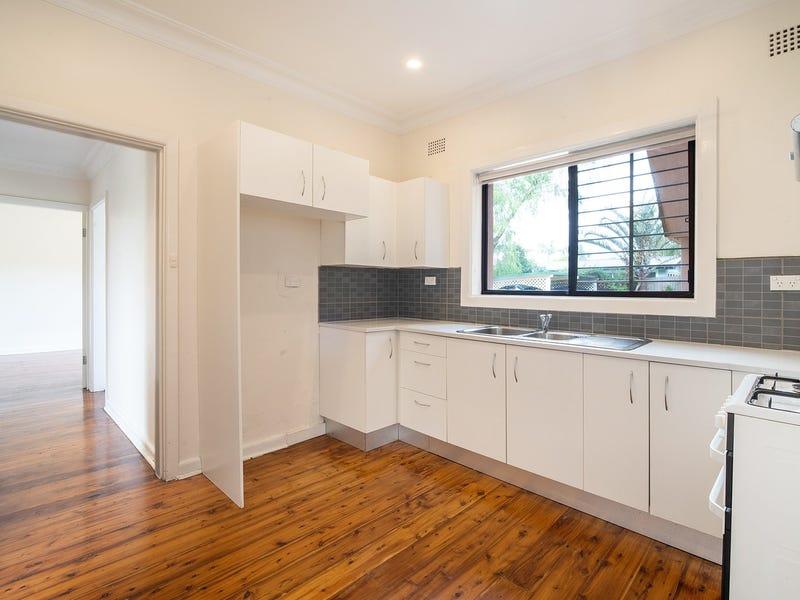 51 Warringah Road, Narraweena, NSW 2099