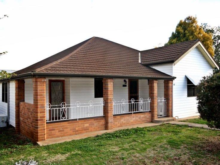 15 Smith Street, Scone, NSW 2337