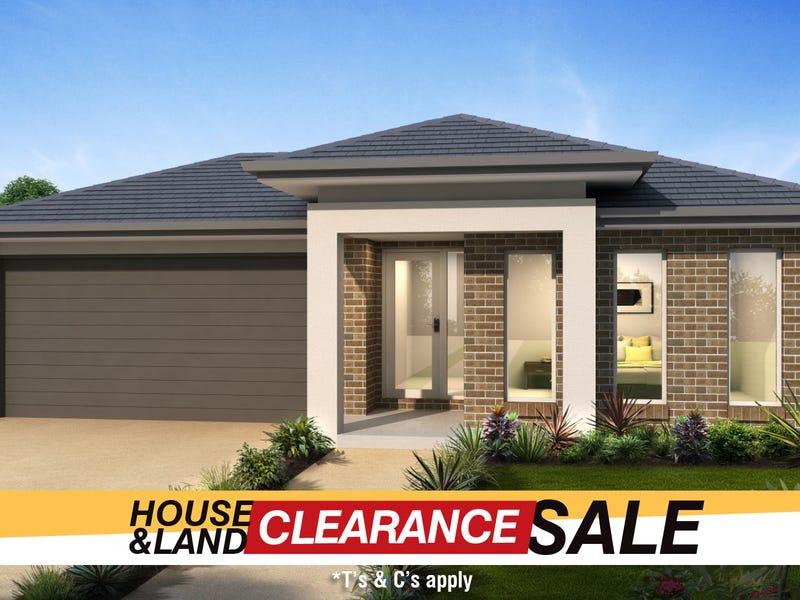 Lot 3050 Wildflower Crescent, Calderwood, NSW 2527