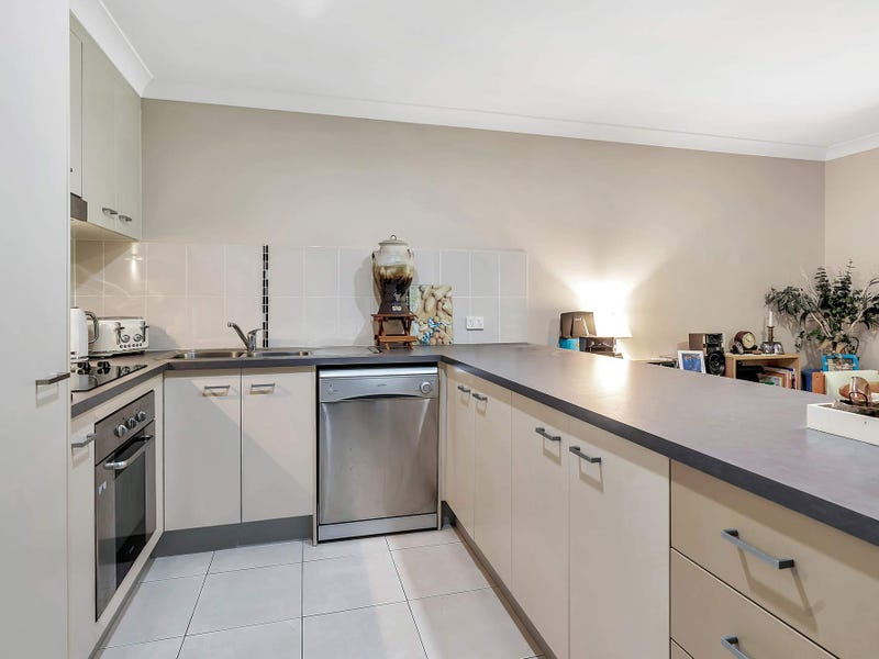 11 Pritchard Court, Pacific Pines