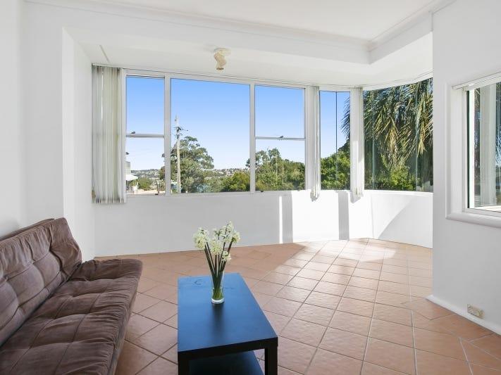 2/38 New Street, Balgowlah, NSW 2093