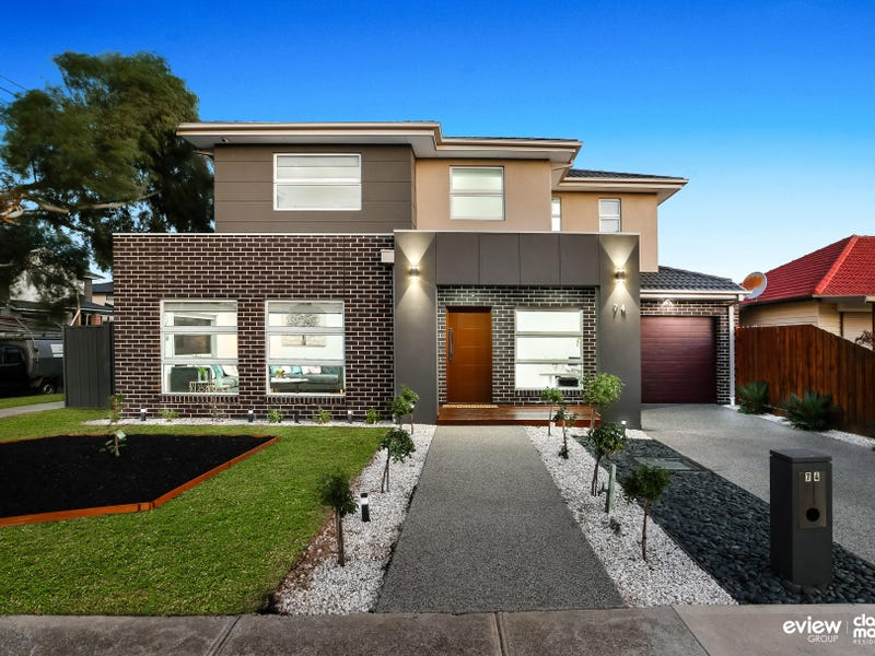 74 Tarana Avenue, Glenroy, Vic 3046