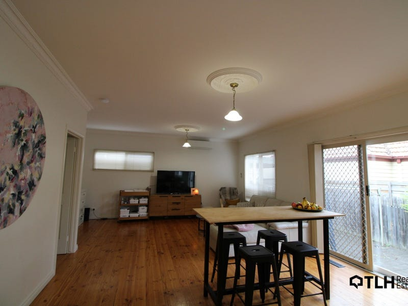 Unit 3/2 Barkly St, Hughesdale, Vic 3166