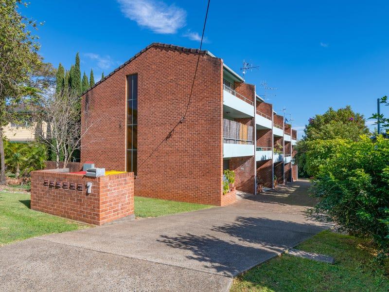 4/7 Norfolk Avenue, Port Macquarie, NSW 2444
