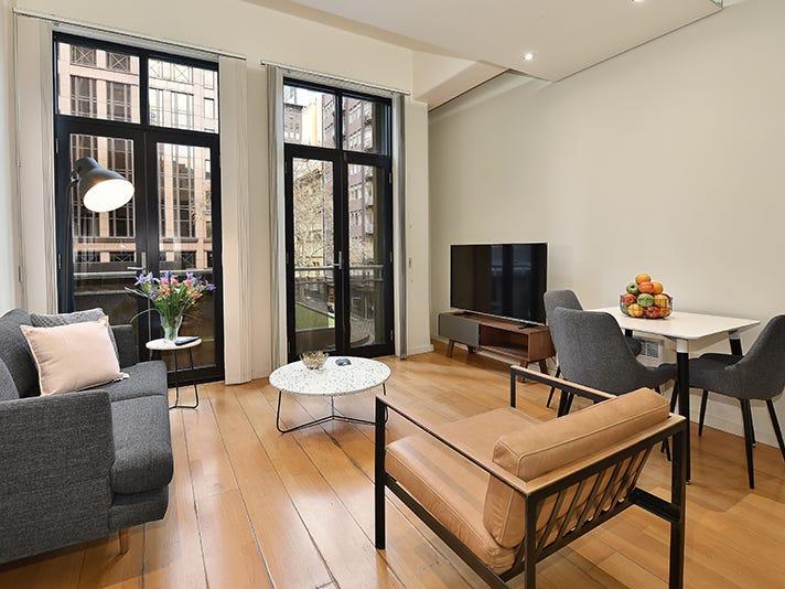 Apartment Stays Melbourne 12a 377 Little Collins Street Vic 3000