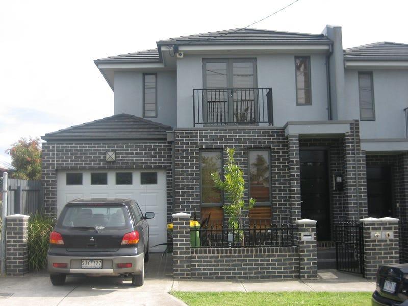 2B Hill Street, Thornbury, Vic 3071