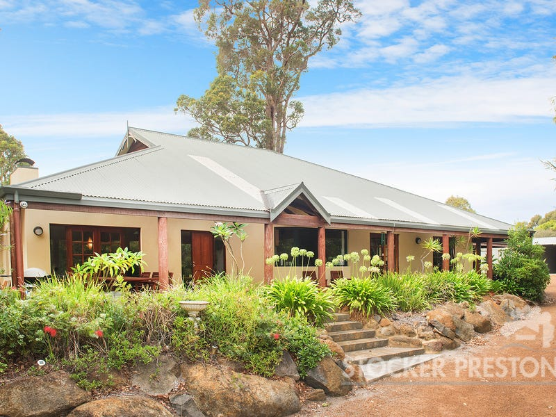 15 Waters Edge, Margaret River, WA 6285