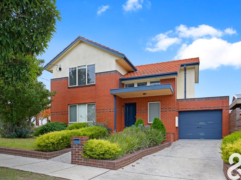 6 Wilkinson Street, Reservoir, Vic 3073