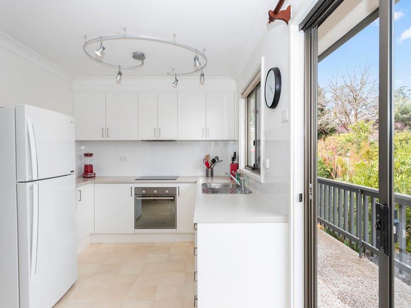 10A Boag Street, Mollymook, NSW 2539